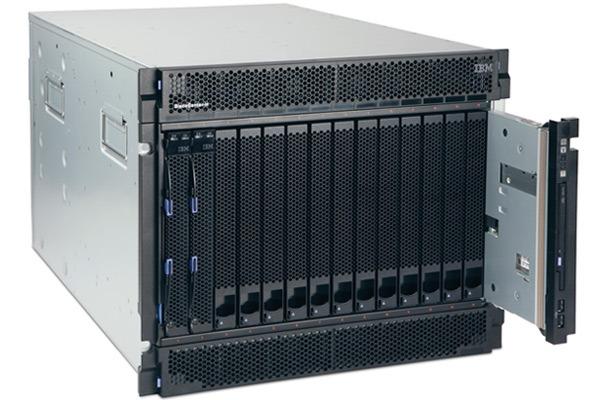 Image result for Benefits Of Unmetered Dedicated Servers